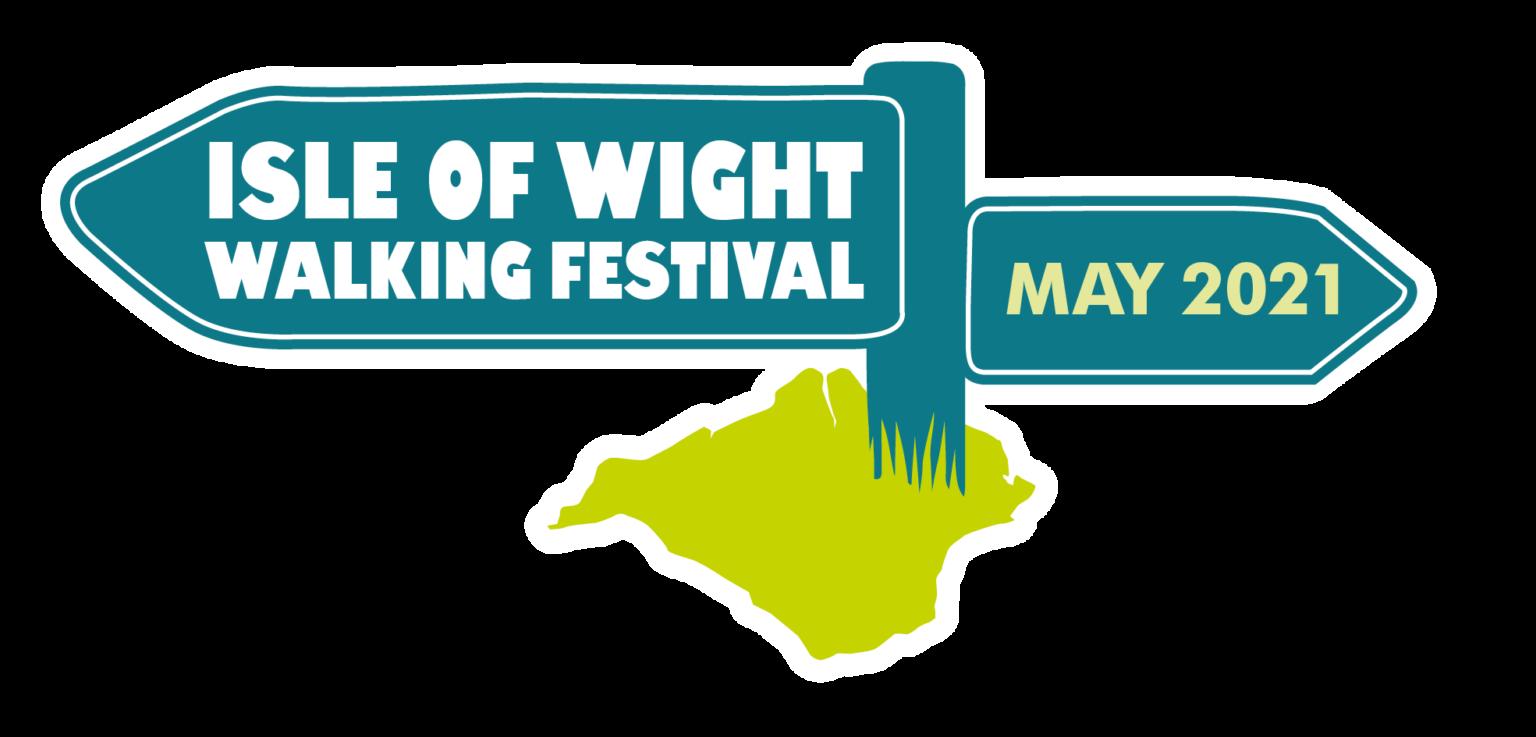 walking festival